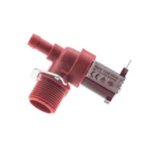 Válvula solenoide para irrigação inteligente