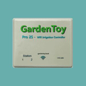 Gardentoy_pro2s